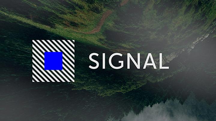 Фестиваль Signal
