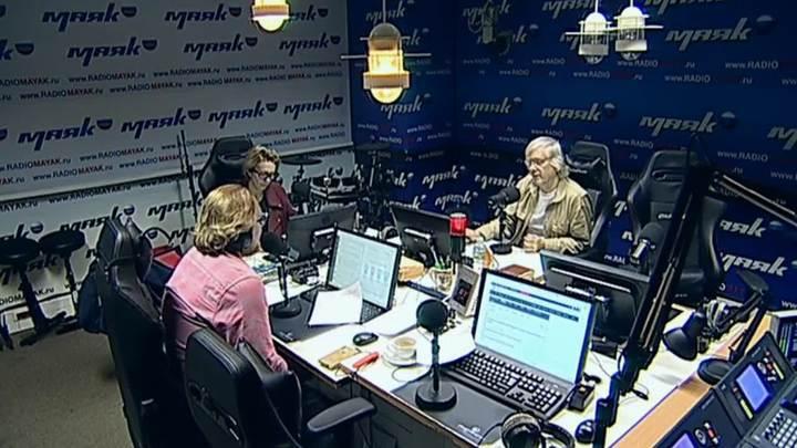 Сергей Стиллавин и его друзья. История Русско-японских связей