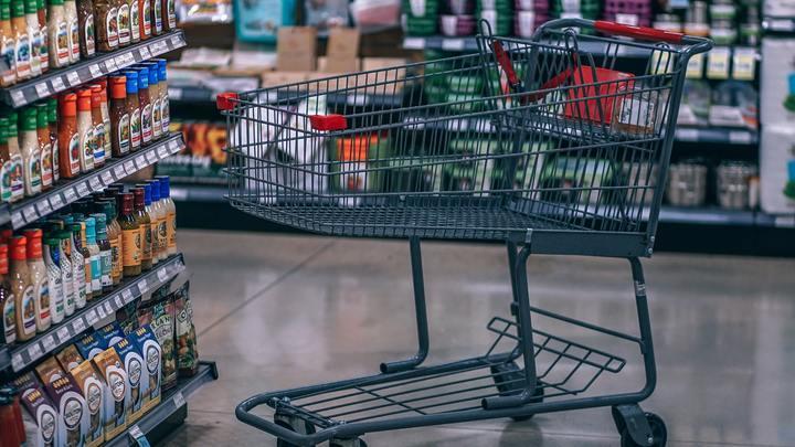 Минсельхоз рассказал о ценах на продукты этой осенью
