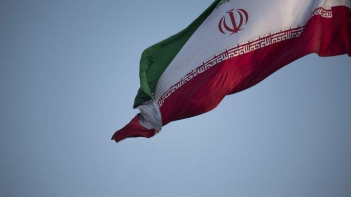 Власти Ирана изъяли 45.000 устройств для незаконного майнинга криптовалют