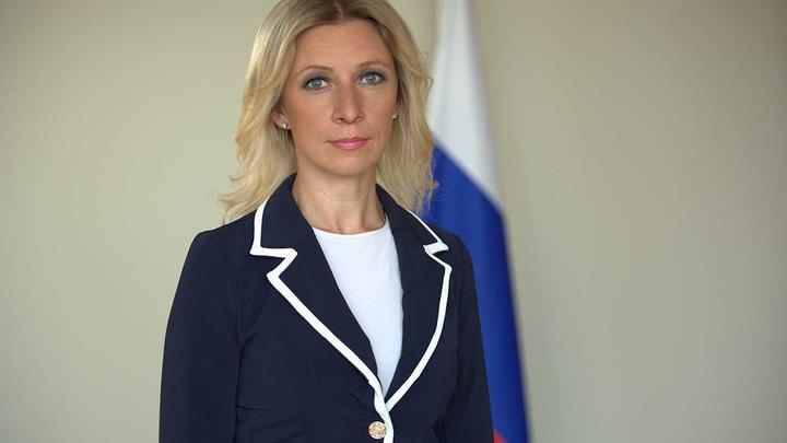 Власти Чехии за 7 лет сами не разобрались, что произошло со взрывами на складах
