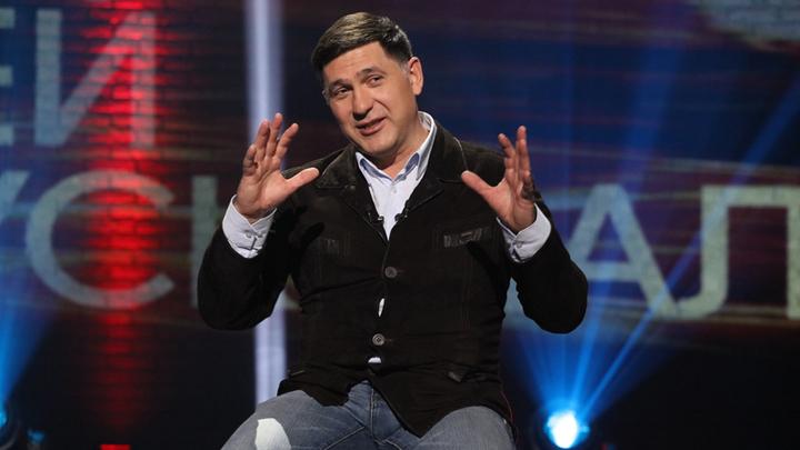 Пускепалис стал новым худруком театра имени Волкова