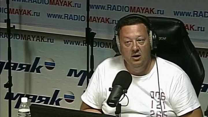 Ассамблея автомобилистов. Автомобильная социология или Крым-2