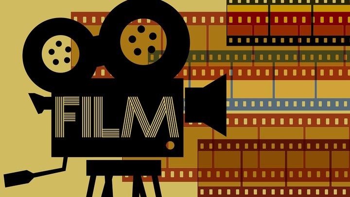 Молодые режиссеры смогут снимать дебютные картины  за госсчет