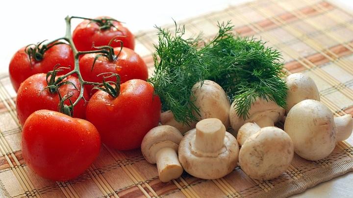 Новое исследование обнаружило неожиданную опасность вегетарианских и веганских диет.