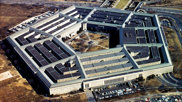Профильный комитет сената поддержал назначение Остина шефом Пентагона