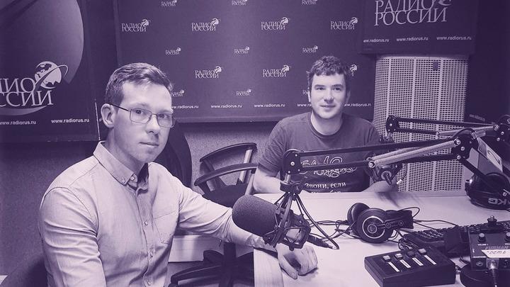 фото: vk.com/percarus