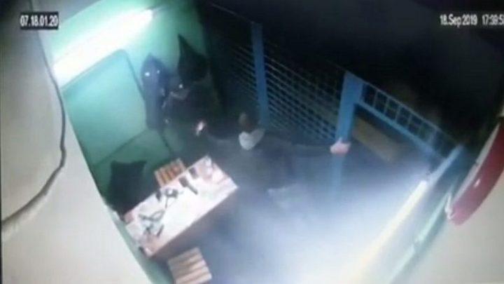 Пожизненного не будет: вынесен вердикт полицейскому, стрелявшему в коллег