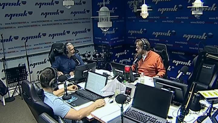 Сергей Стиллавин и его друзья. Отношения с коллегами