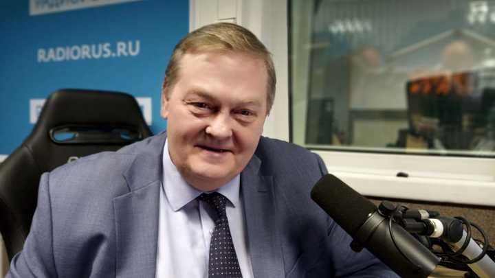 Евгений Юрьевич Спицын, МПГУ