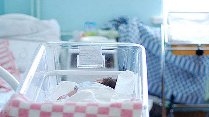 В закон о суррогатном материнстве внесут изменения