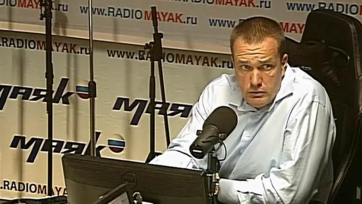 Андрей Ватутин: как заманить в баскетбольный ЦСКА