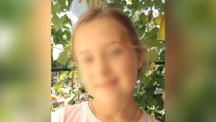 В Саратове около тысячи людей ищут пропавшую 9-летнюю девочку