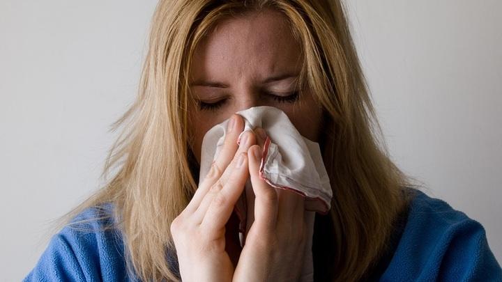 Респираторные заболевания: нынешний сезон – особенный