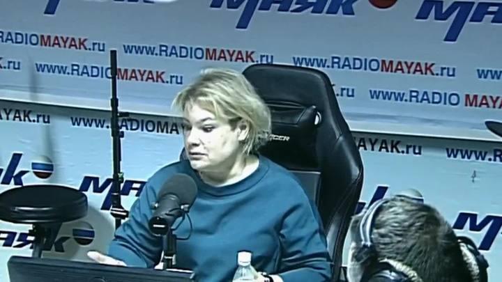 Сергей Стиллавин и его друзья. Социология маргинальности