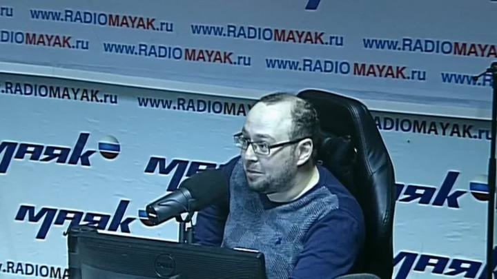 Сергей Стиллавин и его друзья. Современность: накопительство и потребление