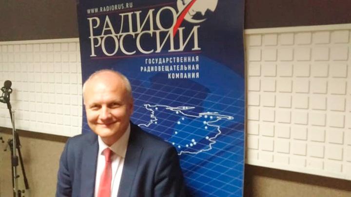 Евгений Анатольевич Корымасов