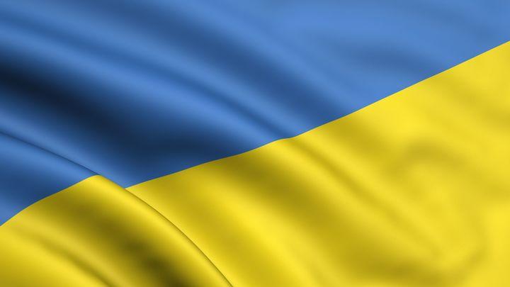 На Украине отключили созданный после блокировок телеканал