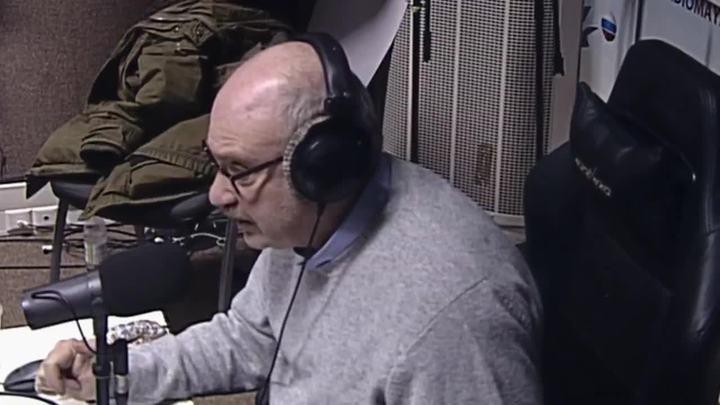 Сергей Стиллавин и его друзья. Корабли Изамбарда Брюнеля