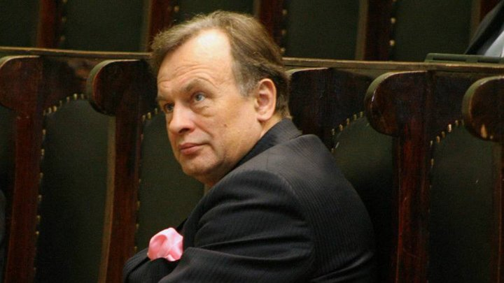 Родители Анастасии Ещенко приехали на оглашение приговора Олегу Соколову