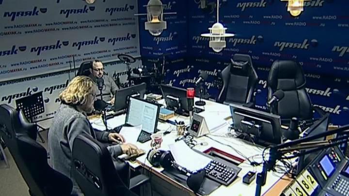 Сергей Стиллавин и его друзья. Украденное удовольствие и утрата