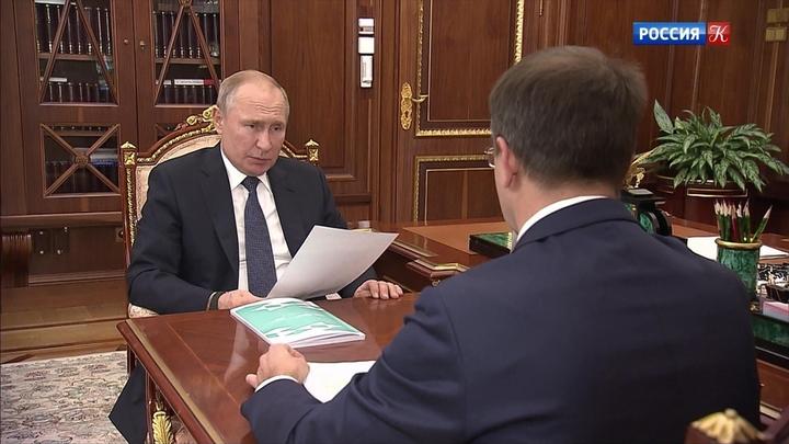 В Санкт-Петербурге подвели итоги VIII Международного культурного форума