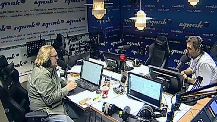 Сергей Стиллавин и его друзья. Salvatore Ferragamo