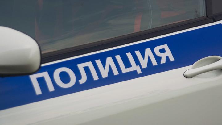 В МО задержали подростков, планировавших вооруженное нападение на школу