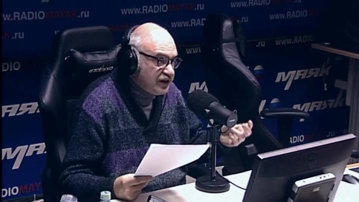 Сергей Стиллавин и его друзья. Генри Исмей и его корабли