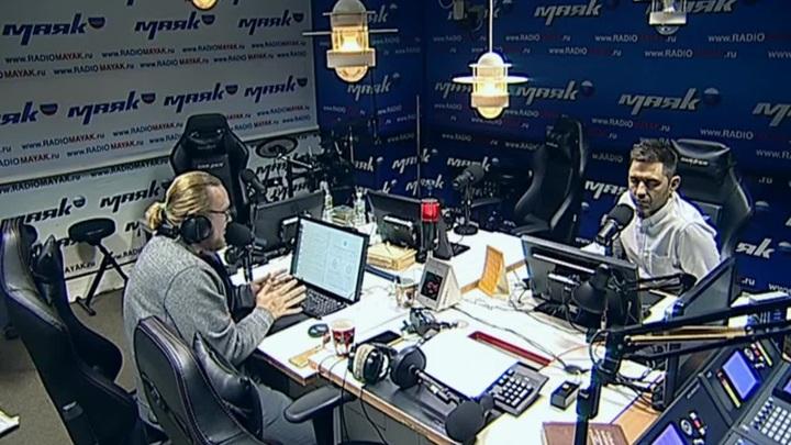 Сергей Стиллавин и его друзья. VOLVO V60 Cross Country