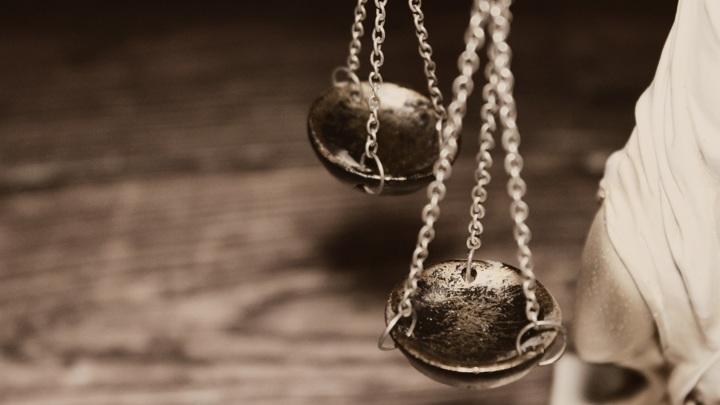 На Амуре стрелка из магазина приговорили к 7 годам лишения свободы