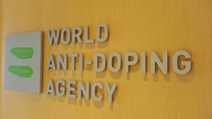 Названа сумма обязательного взноса России в бюджет WADA