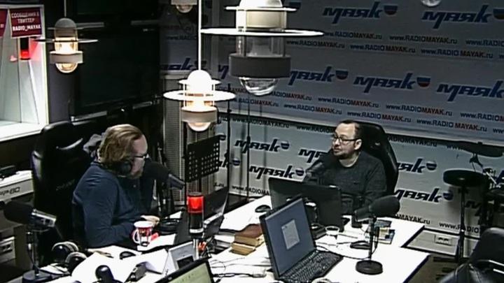 Сергей Стиллавин и его друзья. Удерживающая утроба