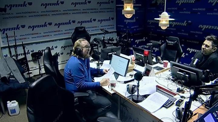 Сергей Стиллавин и его друзья. Вы стали реже ездить на своем авто?