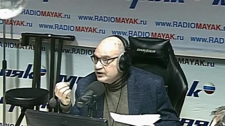 Сергей Стиллавин и его друзья. Трансатлантические перевозки накануне войны. Лайнер «Нормандия»