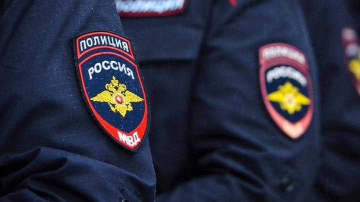 Обвиняемые в изнасиловании уфимские полицейские не смогли обжаловать арест
