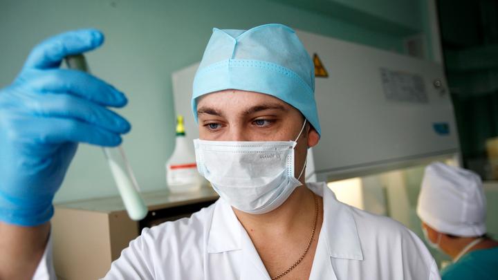 Как снизить риск заболевания раком: советы онколога