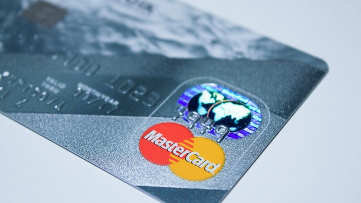 Visa и Mastercard обеспокоены, а Wildberries готовы к переговорам