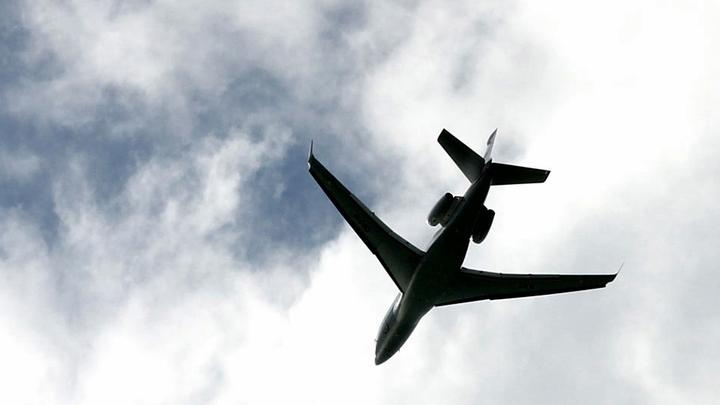 Россия возобновляет авиасообщение с рядом стран
