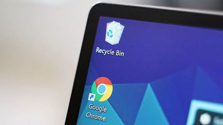 """Chrome, Firefox или """"Яндекс"""": названы самые конфиденциальные браузеры"""