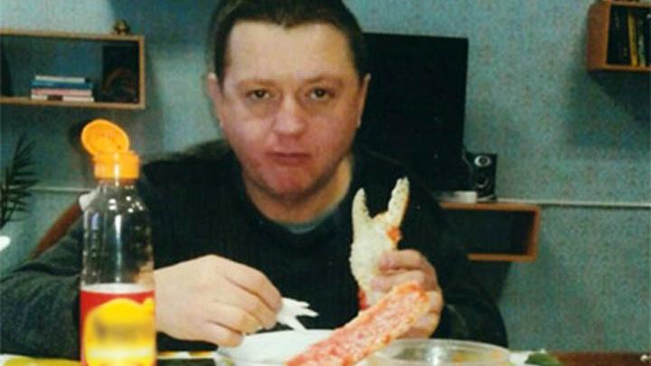 """Дело тюремщиков, организовавших Цеповязу """"ужин с крабами"""", отправлено в суд"""