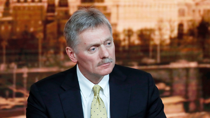 Вашингтон безосновательно и голословно обвиняет Москву