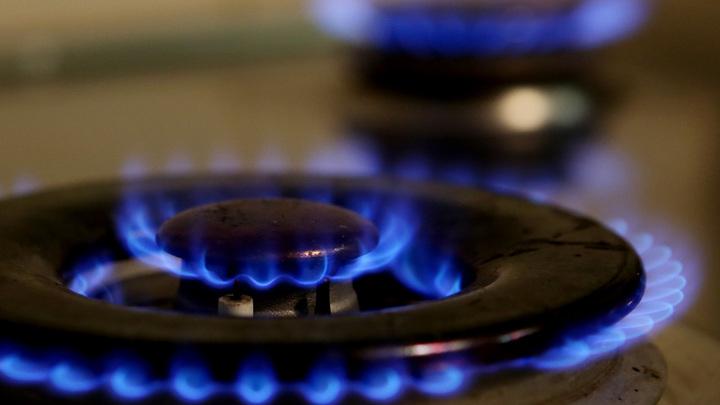 Це уже Европа: зимой на Украине отменят госрегулирование цен на газ