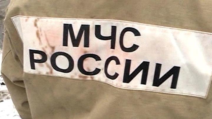В Липецкой области появились мошенники с удостоверениями пожарных