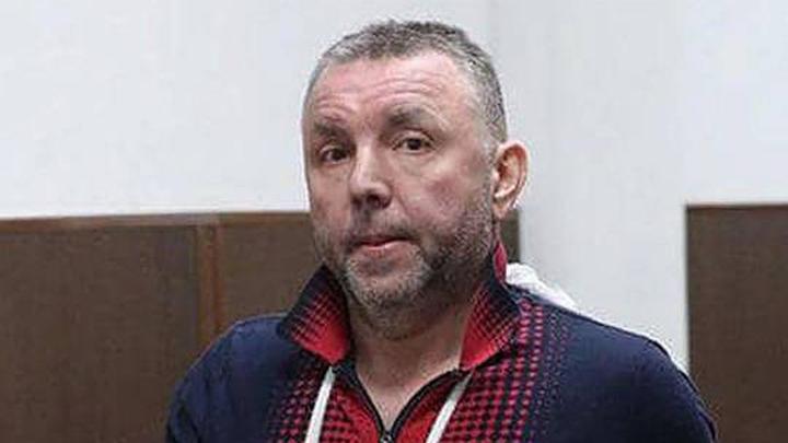 Полковник-миллиардер назвал себя в суде бывшим подполковником ФСБ