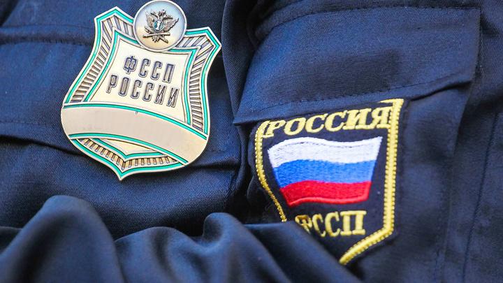 Москвичи часто попадают в базу должников из-за неоплаченных штрафов