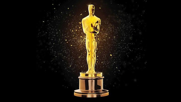 """Церемония вручения премии """"Оскар"""" впервые состоится не только в США"""