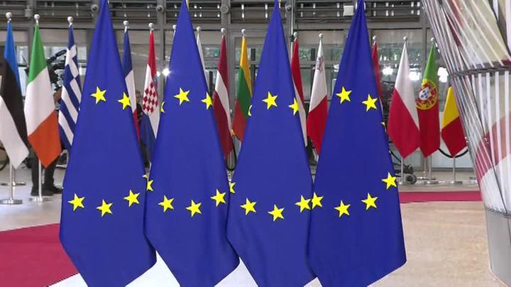 Что важно для России в переговорах Германии, Франции и Украины