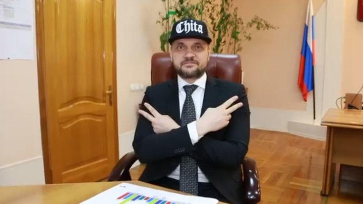 Песков отреагировал на историю с Осиповым