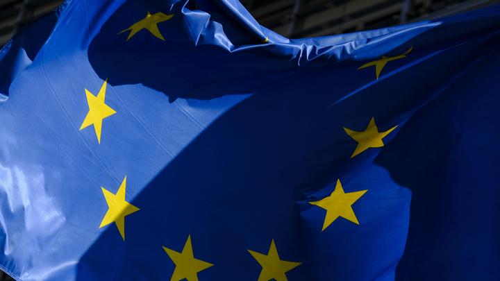 ЕС продлил санкции против россиян и украинцев